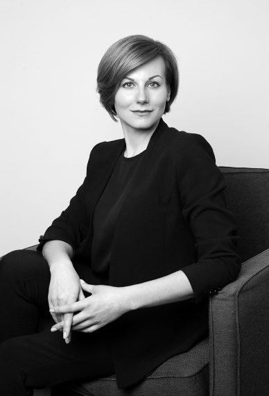 Psychotherapeut Köln